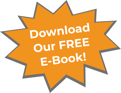 Download Our Free E-Book!