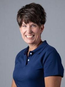 Susan Magruder